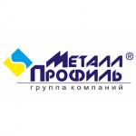 "Логотип ""метал профиль"""