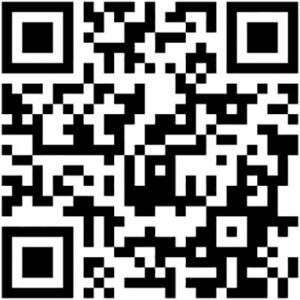 QR-код на яндекс