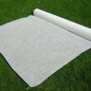 Агротекс 90 UV Белый